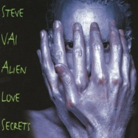 Steve Vai Ya-Yo Gakk (Album Version)