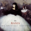 Basia The Sweetest Illusion