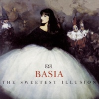 Basia The Prayer Of A Happy Housewife