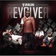T-Pain/Lil' Wayne Bang Bang Pow Pow (feat.Lil' Wayne)