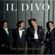 Il Divo Time to Say Goodbye (2012 Version)