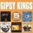 Gipsy Kings Original Album Classics