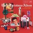Elvis Presley Elvis' Christmas Album