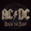 AC/DC Rock or Bust