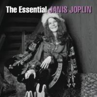 Janis Joplin Move Over