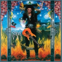 Steve Vai I Would Love To