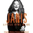 Janis Joplin Trust Me