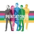 Pentatonix Pentatonix (Japan Super Edition)