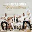 Pentatonix A Pentatonix Christmas