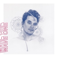 John Mayer The Search for Everything - Wave One