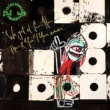 A Tribe Called Quest The Space Program