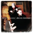 Ricky Skaggs/Bruce Hornsby Gulf Of Mexico Fishing Boat Blues