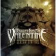 Bullet For My Valentine Scream Aim Fire