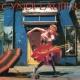 Cyndi Lauper ガールズ・ジャスト・ワナ・ハヴ・ファン