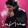Joaquín Sabina Lo Niego Todo