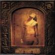Steve Vai Here & Now (Album Version)