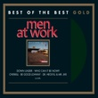 Men At Work Down Under
