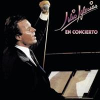 Julio Iglesias In Concert