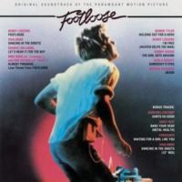 """Kenny Loggins Footloose (From """"Footloose"""" Soundtrack)"""