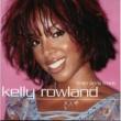 Kelly Rowland Train On A Track