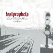 Lostprophets Last Train Home