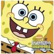 Various Artists Spongebob Squarepants: Original Theme Highlights