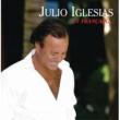 Julio Iglesias Vous les femmes (Pobre Diablo)