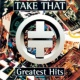 Take That Back for Good (Radio Mix)