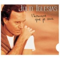 Julio Iglesias L'homme Que Je Suis
