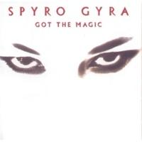 Spyro Gyra Pure Mood