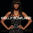 Kelly Rowland No Man No Cry