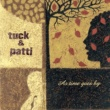 Tuck & Patti/Tuck Andress/Patti Cathcart Togetherness