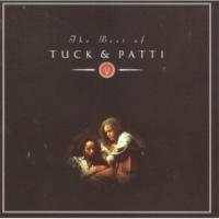 Tuck & Patti Dream