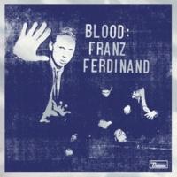 Franz Ferdinand Katherine Hit Me
