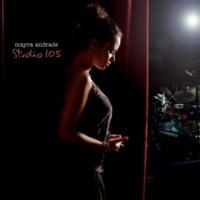 Mayra Andrade Studio 105 (Live)