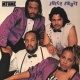 Mtume Juicy Fruit (Expanded)