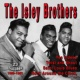 The Isley Brothers The Isley Brothers