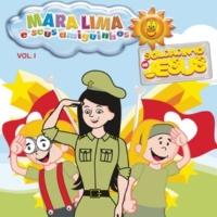 Mara Lima Mara Lima e Seus Amiguinhos, Vol. 1