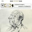 Arthur Gold/Robert Fizdale Concerto for Two Solo Pianos: I. Con moto