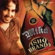 Mika Singh Ishq Brandy