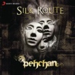 Silk Route Pehchan