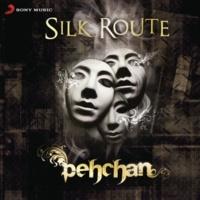 Silk Route Door Chala Aayaa