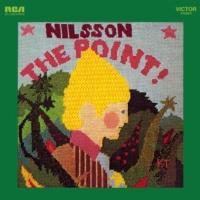Harry Nilsson P.O.V. Waltz