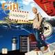 NAOTO HIRUKAZE -Band version-