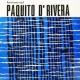 Paquito D'Rivera Paquito D'Rivera Con la Orquesta Egrem (Remasterizado)