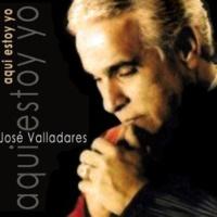 Lino Borges De Verdad Que Te Amo (Remasterizado)