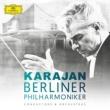 ベルリン・フィルハーモニー管弦楽団/ヘルベルト・フォン・カラヤン