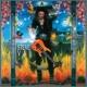 Steve Vai Passion & Warfare (25th Anniversary Edition)