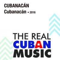 Cubanacán Nosotros (Remasterizado)