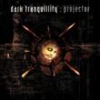 Dark Tranquillity Projector